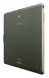 "Samsung Galaxy Tab S 10.5"" 16GB 4G LTE-Titanium Bronze:T-Mobile"