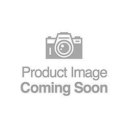 FACTORY DIRECT ITEM ONLY BATT BO LTS CacheVault Upgrade III