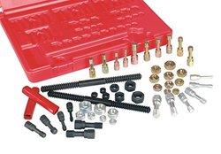 Urrea 972 Master and Metric Thread Repair Kit