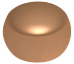Fortune Products PolyDeco Light-up Chair Plug-in with Light Fixture