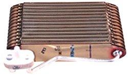 Delphi A/C Evaporator Core DEEP1093