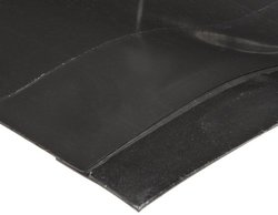 Morris Products 30.48mm 36-in Heat Shrink Tubing