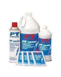 PT Technologies 61432 Pf Solvent Degreaser 32oz Bottles (12 BTL I)