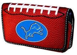Detroit Lions Universal Personal Electronics Case