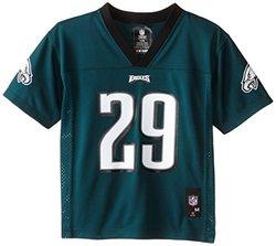 NFL Philadelphia Eagles Boy's DeMarco Murray Jersey - Jade - Size: M