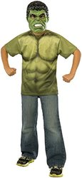 Rubie's The Avengers Age of Ultron Boys' Thor Deluxe Costume - Size: Small