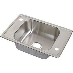 Elkay CDKAD2517 Celebrity Classroom Fountain Sink; CDKAD2517652