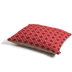DENY Designs Caroline Okun Laguna Pet Bed
