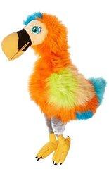 The Puppet Company Giant Birds Dodo Hand Puppet