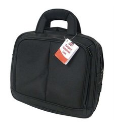 Travel Solutions Top Loading Notebook Bag - Size: 13""
