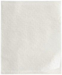 Dispenser Napkin EasyNapJr White PK 9000