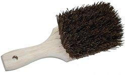 "Magnolia Brush 44-SL Fender Wash Brush, Palmyra Fiber Bristles, 2"" Trim, 20"" Length x 3"" Width (Case of 12)"