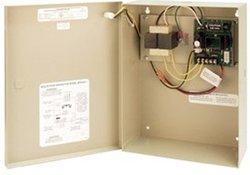 Securitron BPS-24-6 Power Supply 6 Amp 24Vdc - Dark Bronze (BPS-24-6)
