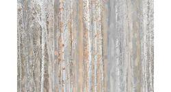 "Marmont Hill 36"" X 24"" Aspen Forest Canvas Wall Art (MHSC-45-C-36)"