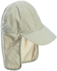 Columbia Women's Insect Blocker Cachalot Hat, Fossil, One Size