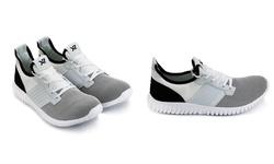 Xray Kikmo Men's Sneakers - White - Size: 9.5