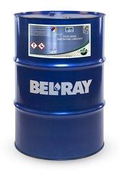 Bel-Ray No-Tox Food Grade Acid Resistant Grease - Case of 12