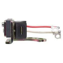 ACDelco E1999C Professional Ignition Distributor Pickup
