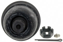 Raybestos Automative Service Grade Suspension Ball Joint