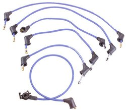 Beck Arnley  175-5767  Premium Ignition Wire Set