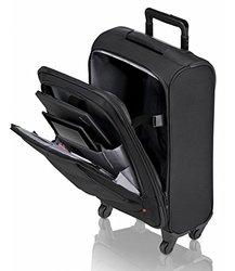 Lenovo TP Professional Roller Case **New Retail**, 4X40E77327 (**New Retail**)