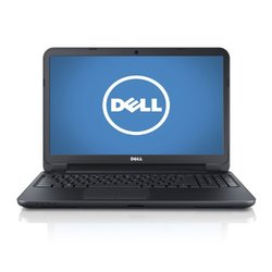 "Dell Inspiron 15 3521 15.6"" Laptop i3 4GB 500GB Windows 8 (i15RV-6145BLK)"