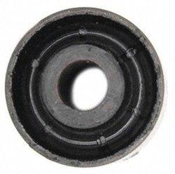 Raybestos 565-1149B Service Grade Suspension Control Arm Bushing