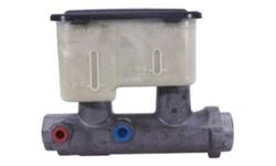 Cardone 10-2608 Corrosion Free Master Cylinder