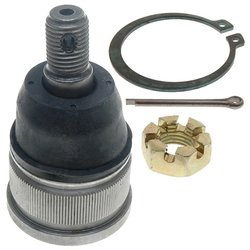 Raybestos 505-1224 Professional Grade Suspension Ball Joint