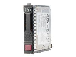 "HP 480GB 3.5"" SATA 6Gb/s Value MLC Solid State Drive (718183-B21)"