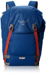 Osprey FlapJack Men's Backpack - Blue Smoke