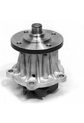 Bosch Exceptional Protection Water Pump - Silver (96038)