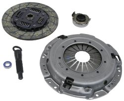 Beck Arnley Automative Clutch Kit (061-9581)