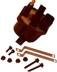 Beck Arnley Car & Truck Ignition Coil (178-8179)