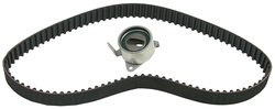 Beck Arnley Car & Truck Timing Belt Kit (029-1109)