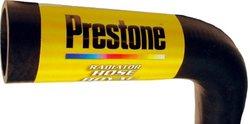 Prestone Car & Truck Premium Radiator/HVAC Hose (84272)