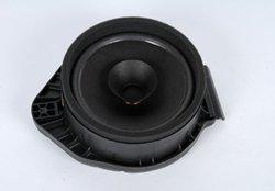 ACDelco Car & Truck Rear Side Door Radio Speaker (22759404)