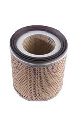 Beck Arnley Automative Air Filter (042-1512)