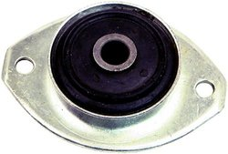 Beck Arnley Automative Engine Mount (104-1872)