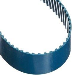 Gates Synchro Polyurethane Belt T10 Pitch - 50mm W (T10-880-50)