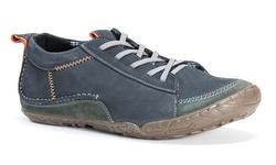 Muk Luks Men's Cory Shoes - Green - Size: 12