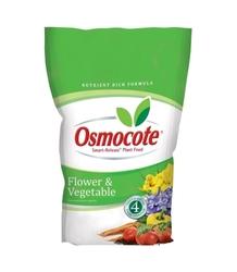 Scotts 277960 Smart Release Flower and Vegetable Pland Food Bag