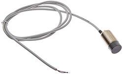 Eaton Inductive Sensor - 2 Wire - Shielded (E57-30GE25-D1)