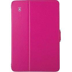 Speck StyleFolio for iPad Mini - Pink