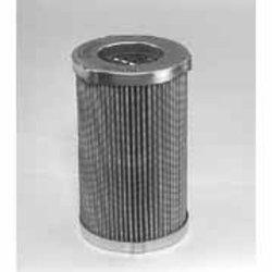 Donaldson P174298 Filter