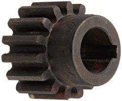 Martin Spur Gear - High Carbon Steel - 12 Pitch (S1215BS 5/8)