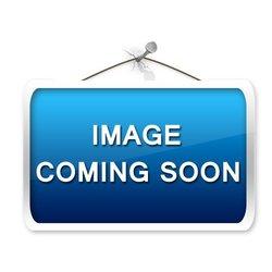 Bosch 16958 Oxygen Sensor, OE Type Fitment