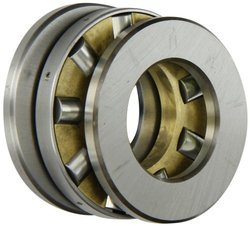 INA Cylindrical Thrust Bearing Single Direction Medium Cross Section (RT606)