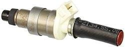 Venom 630-115 High Performance Fuel Injector