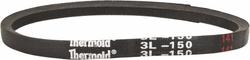 Variable Speed V-Belt - 26 Degree Angle Pulley (3226V505)